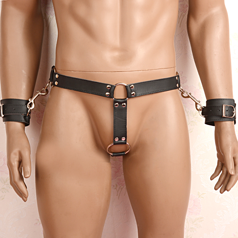 Mature nl porn videos