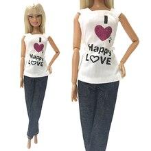 Doll-Dress Barbie-Noble-Doll Girls'gift Handmade Fashion for Best Child 091E NK Beautiful