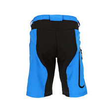 Men's Quick Drying Shorts for Downhill