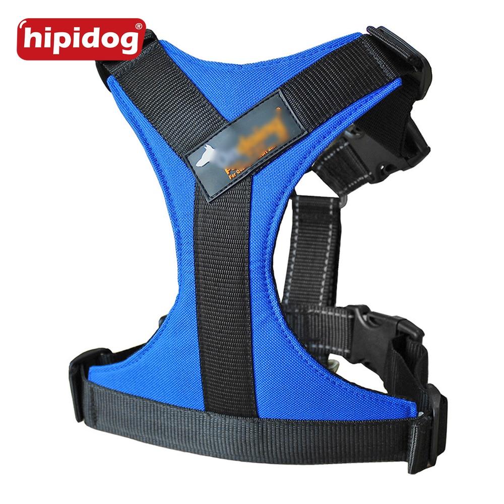 Hipidog لينة مبطن تعديل دائم في الكلب جرو - منتجات الحيوانات الأليفة