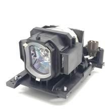 DT01171 מקורי מנורת עבור CP X4021N CP X5021N CP WX4021N CP WX4022WN CP X4022WN CP X5022WN