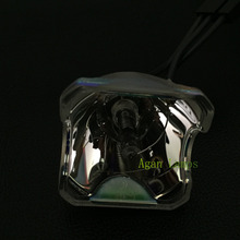 LV-LP26 / 1297B001AA Replacement Lamp bulb for CANON LV-7250 / LV-7260 / LV-7265 projectors(200w)