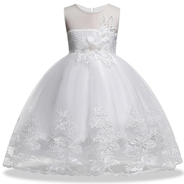https://ae01.alicdn.com/kf/HTB1rdQIaffsK1RjSszgq6yXzpXan/2019-Summer-Girls-Dress-Easter-Princess-Dress-Tutu-Party-Wedding-Dress-Costume-Kids-Dresses-For-Girls.jpg_640x640.jpg