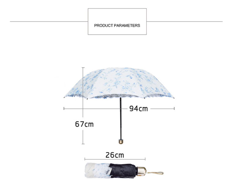 umbrella23