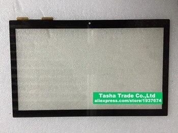 For Acer V5-122 V5-122P 11.6'' Touch Screen Digitizer  TOM11G51 V2.0