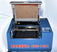 manufacturer wood acrylic aluminum copper cutting router Graphic Format Supported AI, BMP, DST, DWG, DXF, DXP, LAS, PLT