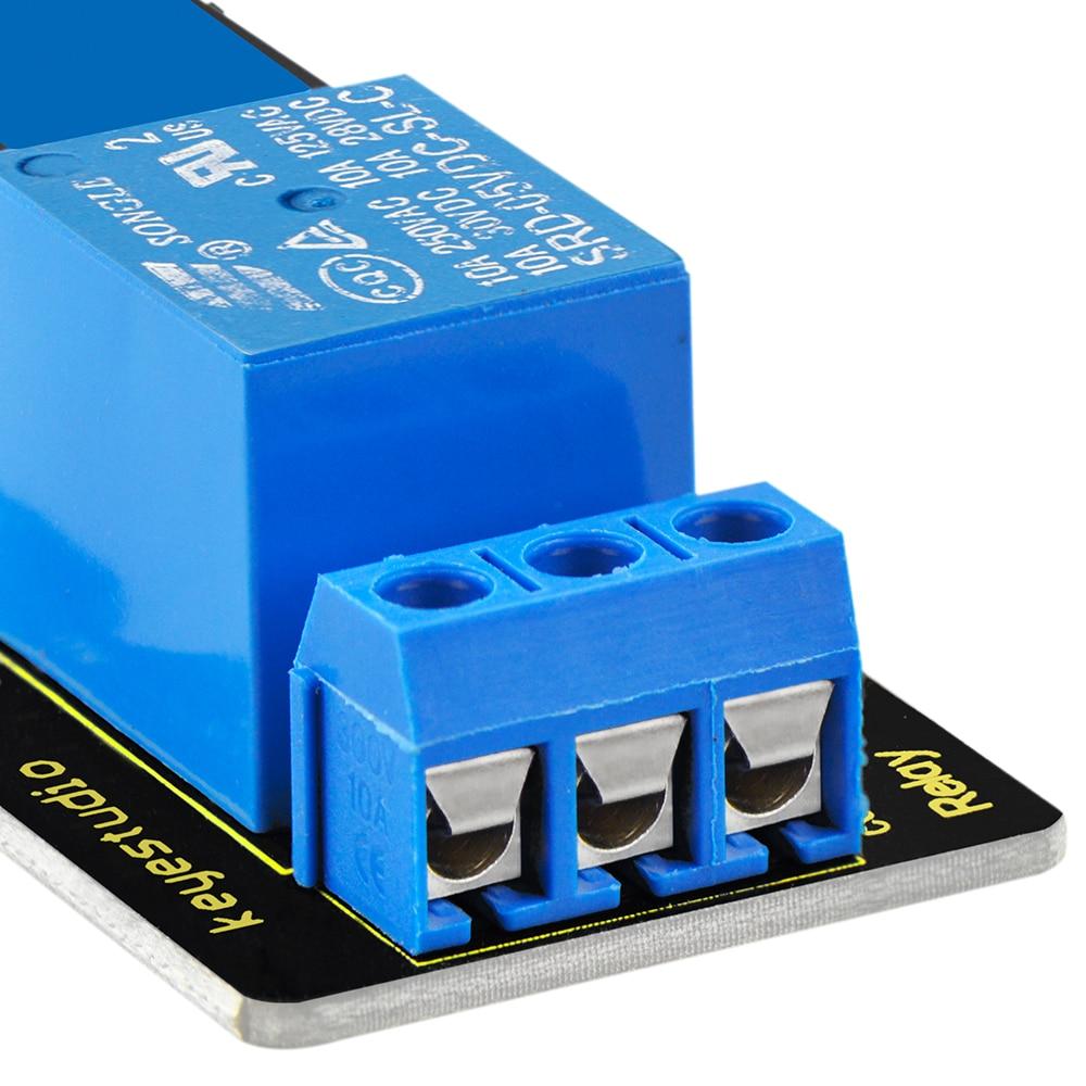 KS0127  EASY plug 5V  (6)