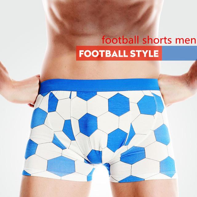 Turmalina Terapia Magnética Da Próstata Da Ampliação Do Pénis Masculino Cuecas Sexy Homens Cueca boxer shorts homens de Cuidados de Saúde