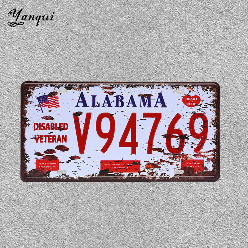 Alabama Wall Decor compare prices on alabama wall decor- online shopping/buy low