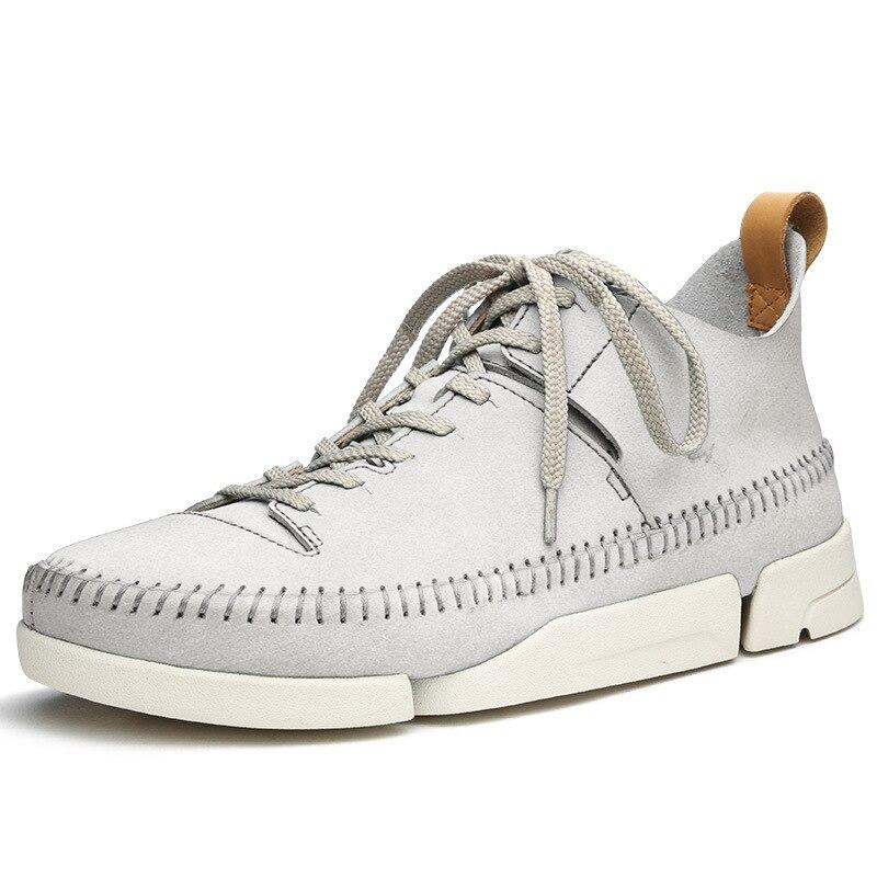 Prix pour Marque Planche À Roulettes Chaussures Sneakers 2016 D'été Air Mesh Hommes de Formateurs Bas Classique Planche À Roulettes Patineuse Sneakers