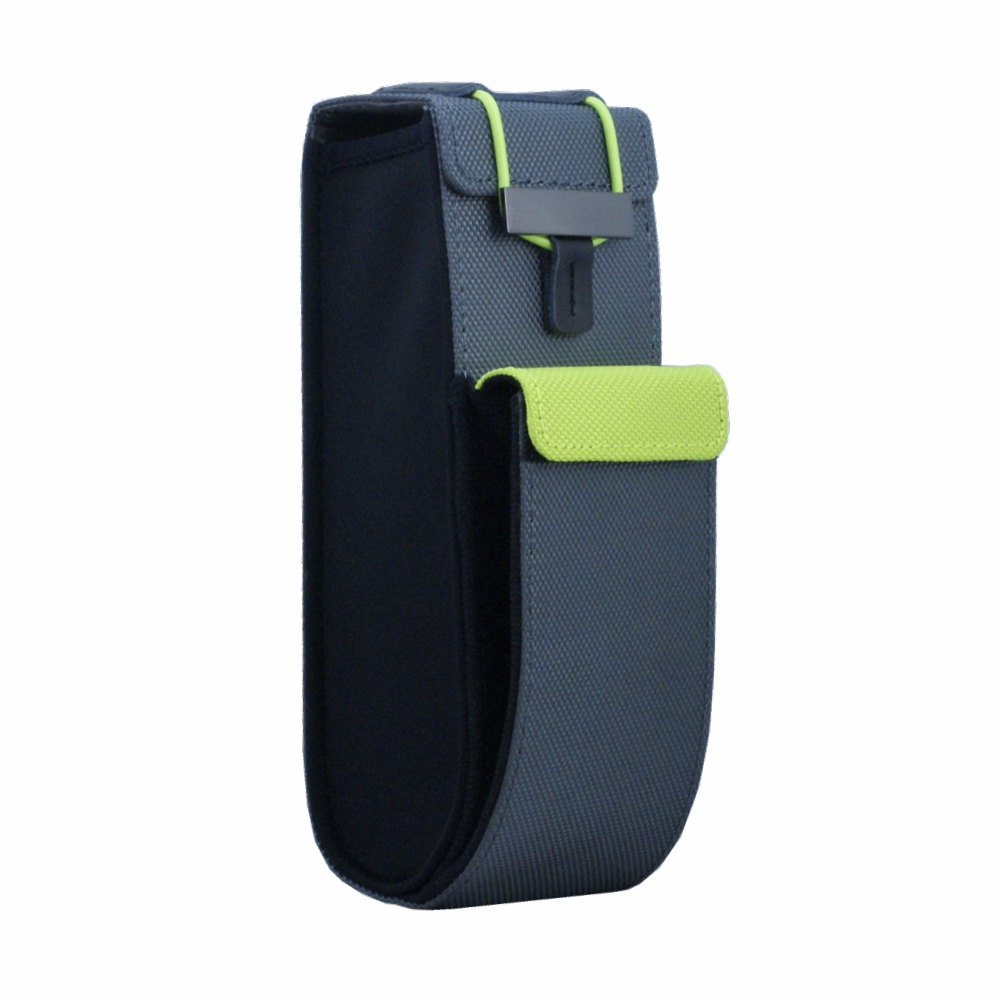 Crazy sales Two Colors Portable Travel Case Cover Bag Pouch for Bose SoundLink Mini 2 Bluetooth