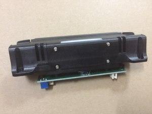 Image 3 - Signalfire 원래 퓨전 Splicer 히터 오븐 히터 커버 AI 7 AI 7S AI 8 AI 8C AI 9 광섬유 용접기