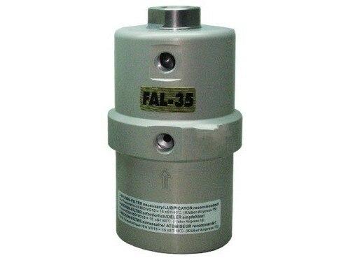 Livraison gratuite le vibrateur de type tige de Piston, FAL-18 de Vubrators linéaires pneumatiques