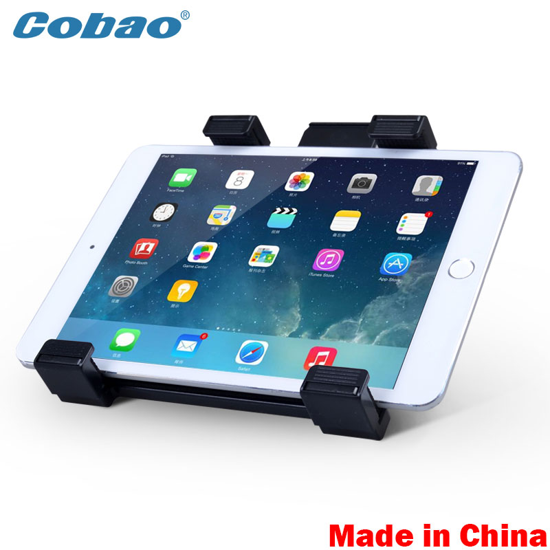 Universal 7 8 9 10 11 inch tablet stand air vent tablet for 11 inch table