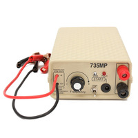 735MP 超音波インバータ電気機器釣りフィッシャー機ヒューズ