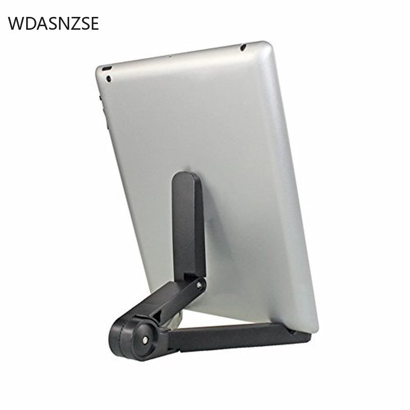Reasonable Flexible Desk Tablet Stand Holder For Apple Ipad 2 3 4 9.7 2017 2018 Air 1 2 5 6 Pro 9.7 11 12.9 10.5 2018 2019 Mini 1 2 3 4 5 Chills And Pains Mobile Phone Holders & Stands