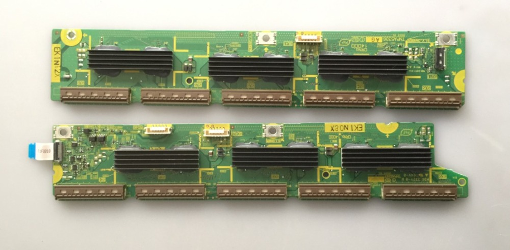 TNPA5336 AG TNPA5337 Good Working Tested 2PCS/lot
