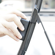 Windshield Wiper Blade Refurbish Repair Tool For Hyundai I30 Solaris Creta Kona Peugeot 206 307 407 308 207 208 508 2008 406 301
