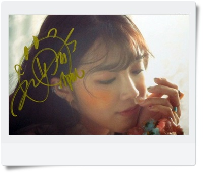 signed APINK Jeong Eun Ji  autographed  original photo 6  inches  6 Versions freeshipping  082017D signed tfboys jackson autographed photo 6 inches freeshipping 6 versions 082017 b