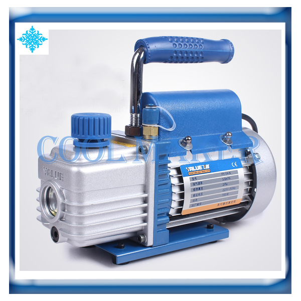 High quality air conditioner Vacuum Pump 1 Liter fast shipping