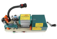 Defu 268B automatic horizontal Key Duplicating machine Door Lock Key Cutting Machine Locksmith Equipment