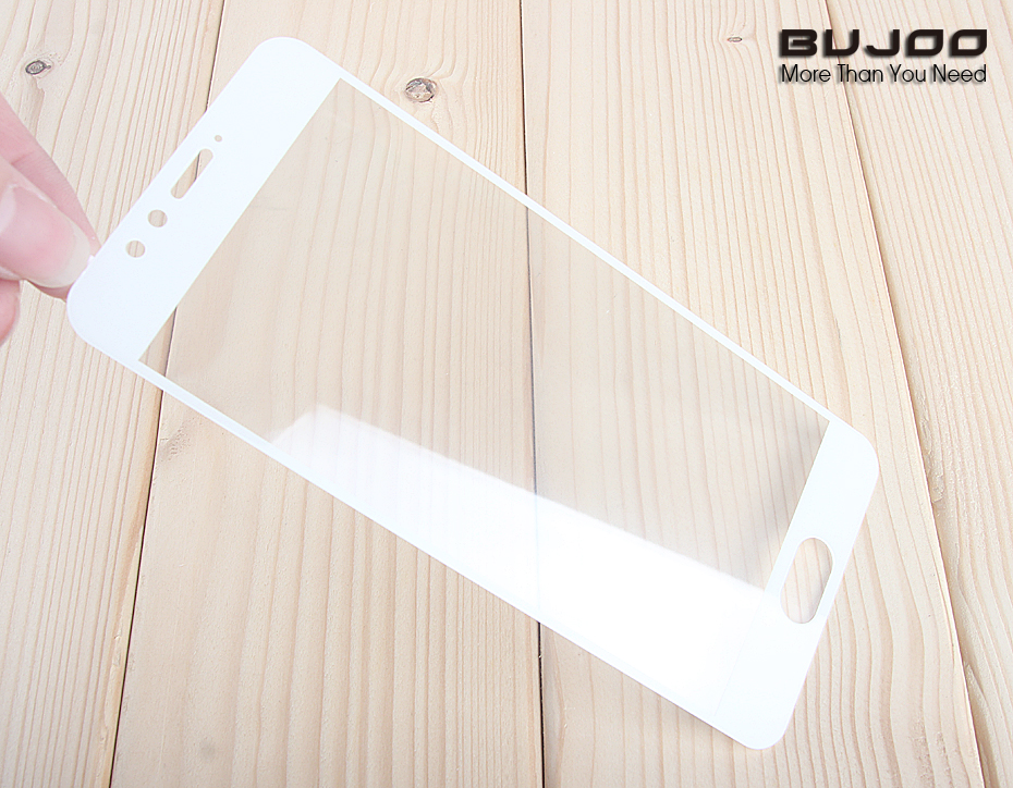 tempered glass for meizu m5s (4)