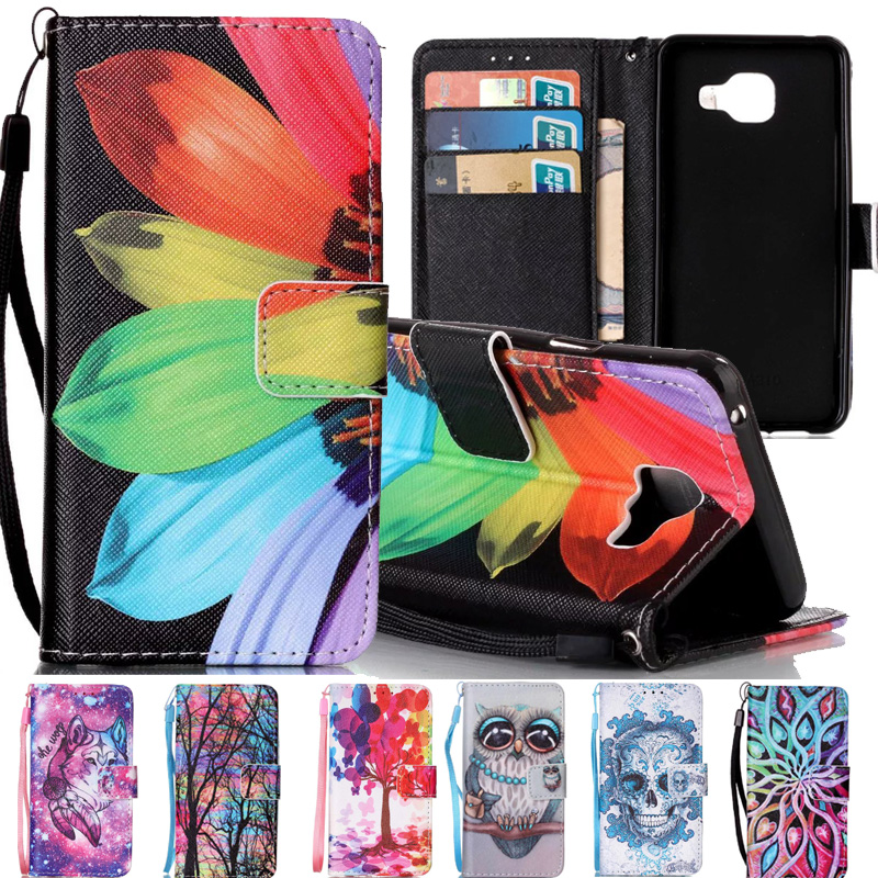 for coque samsung galaxy a3 2016 case leather case cover for samsung galaxy a3 6 2016 cover flip. Black Bedroom Furniture Sets. Home Design Ideas
