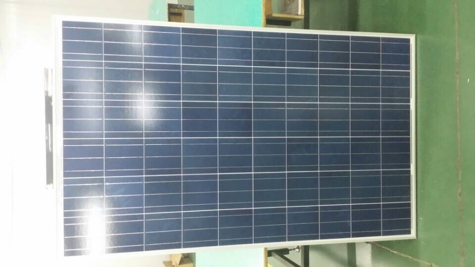 250w solar panel (6)