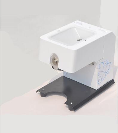 pressing machine Small automatic oil press home small oil press machine