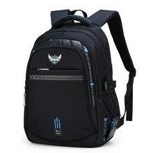 d5493ebf2bf2 2019 детские ортопедические школьные сумки, Детские рюкзаки, школьный  рюкзак для девочек и мальчиков,