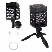 96LEDs Solar Light Dancing Flame LED Outdoor Flickering Torches Lantern Waterproof for Garden Patio Yard Pool Wedding Decoration