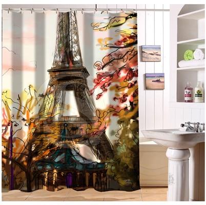 online get cheap paris shower aliexpresscom alibaba group