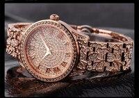 Vintage Palace Stylish Women Elegant Bracelet Watches Summer Fashion Roman Dress Clock Quartz Business Relojes Waterproof
