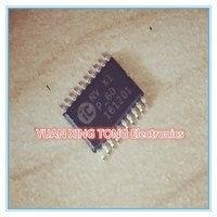 Electronics IC NV TSSOP20,6 BIT Sin/D FLASH CONVERTER 100%NEW &ORIGINAL 2PCS/LOT IC IN STOCK