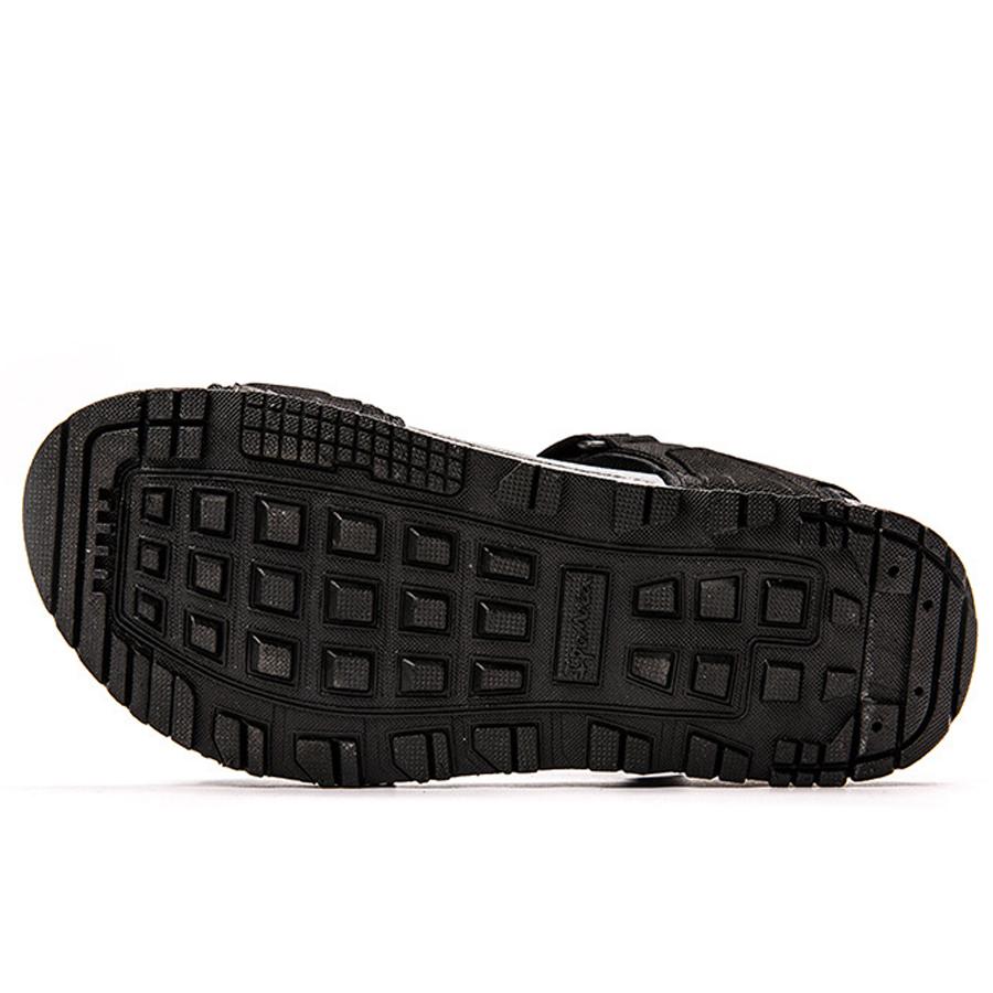 Outdoor Sandals(5)