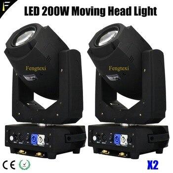 الهجين LED 200 w المرحلة بقعة إضاءة شعاعية الثلاثي بريزم المحرك ضوء متساوية 5R/7R شعاع تأثير ل كبيرة الموسيقية تظهر x2/الكثير