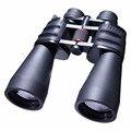 Scokc10-30X60 Hd power zoom binocolo Professionale caccia telescopio grandangolare di Alta qualità noinfrared telescopio Aggiornato