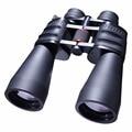 Scokc10-30X60 Hd zoom prismáticos caza Profesional Actualizado noinfrared telescopio telescopio de gran angular de Alta calidad