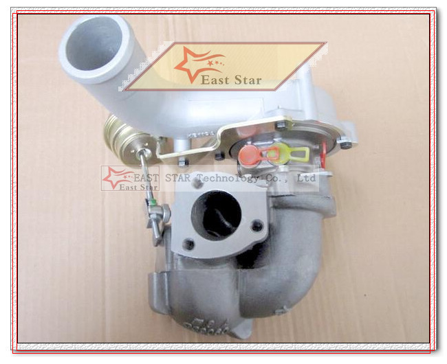 K04 53049500001 Turbo Turbocharger For AUDI A3 TT For SEAT Ibiza VW Beetle T 96-1999 AJQ APP AUM AUQ ARY 1.8T Upgrade 1.8L 220HP