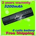 JIGU Аккумулятор Для Ноутбука Dell Vostro 1014 1015 1088 A840 A860 Inspiron 1410 F286H F287F F287H G066H G069H PP37L PP38L