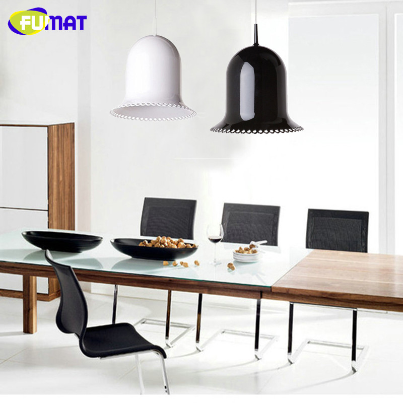 FUMAT Hat Pendant Light for Children's Room Modern Hanging Lamp Scandinavian Black White Pink Lighting Fixtures Living Room usa grapeseed extract 200 mg 120 capsules free shipping