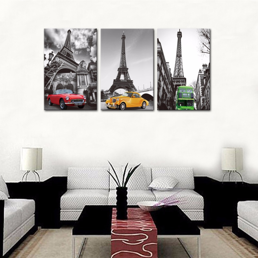 Canvas Art Online Buy Wholesale 3 Panel Canvas Art From China 3 Panel Canvas