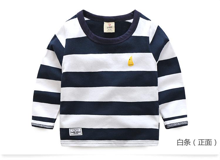 Boy t shirt   5
