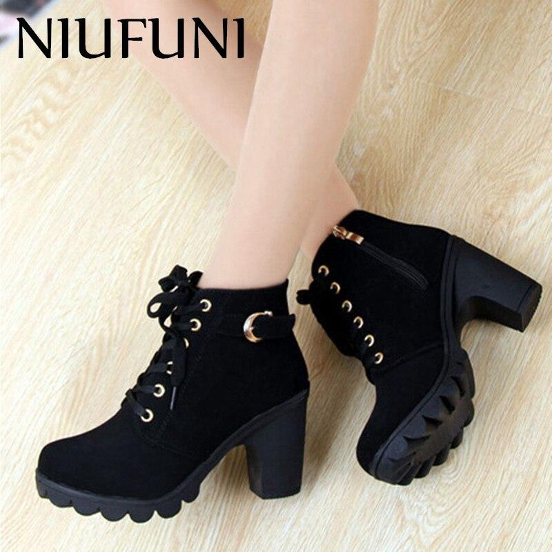 Botines Zapatillas 2015 Botas Zapatos Mujer pqxw6806E f0eb9ba5187