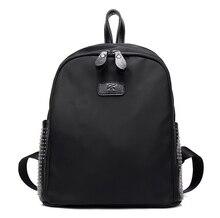 Горячая новый женский холст рюкзак довольно стиль ежедневно школьный конфеты цвет женщин back pack колледж мешок LJ-444