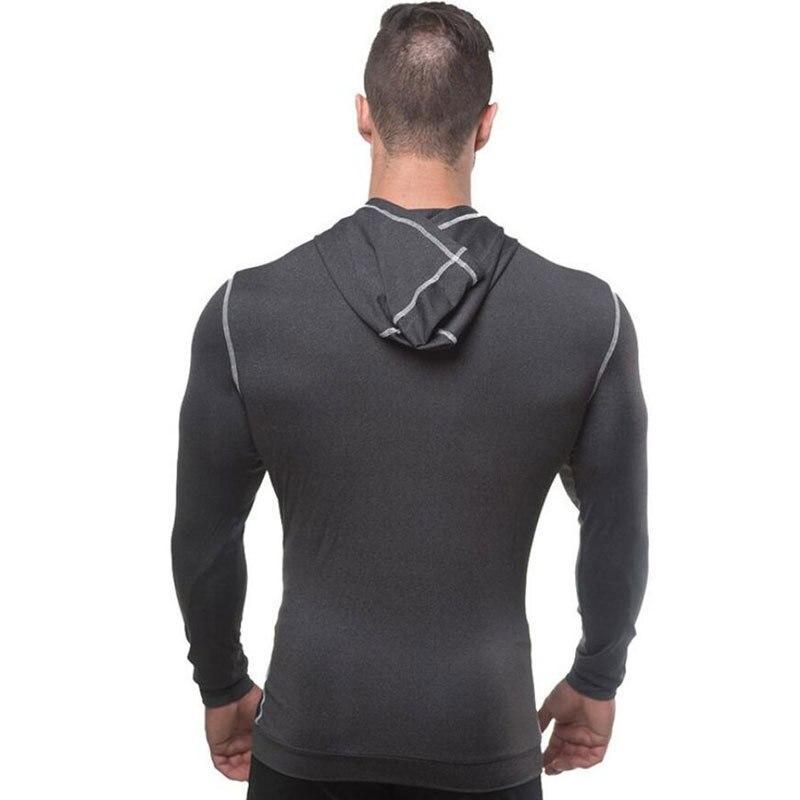 jogging lazer fitness gym workout jaqueta camisolas