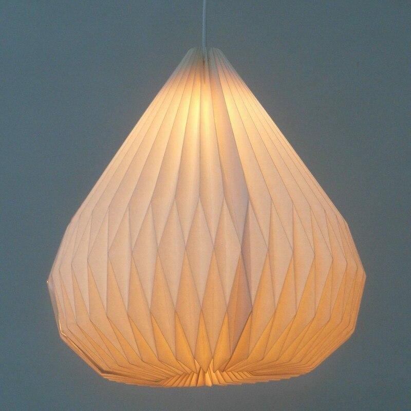 online kaufen gro handel papier laternen kabel aus china papier laternen kabel gro h ndler. Black Bedroom Furniture Sets. Home Design Ideas