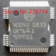 10PCS/LOT  40042 QFP64