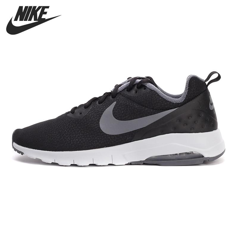 Original New Arrival  NIKE AIR MAX MOTION LW PREM Men's  Running Shoes Sneakers комплект семейного белья василиса ночные грезы 4486 1 70x70 c рб