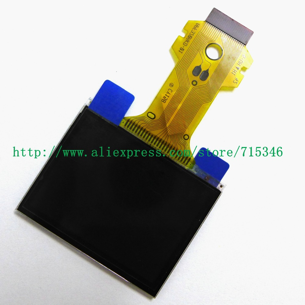 US $23 99  NEW LCD Display Screen For Fuji FUJIFILM FINEPIX S9500 S9000  Digital Camera NO Backlight-in Photo Studio Accessories from Consumer